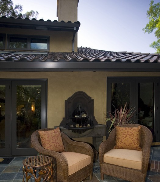 Residential and Commercial Design Services - N.E. Designs ...  |Design Services Inc